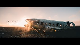 Download ICELAND - Our Story // JC Pieri Video