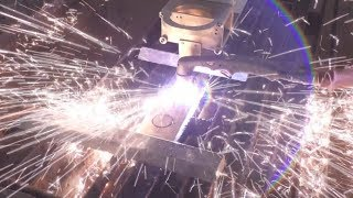 Download Boat Building - NiFe Batteries, Furring Strips, Exhaust and Davit Winch Video