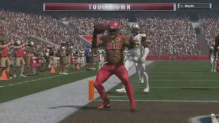 Download Madden 17 Ultimate Team :: 1 Mistake Can Change EVERYTHING! 70k Wager! :: Madden 17 Ultimate Team Video