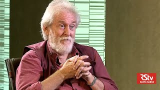 Download Guftagoo with Tom Alter Video