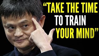Download Jack Ma's Life Advice Will Change Your Life (MUST WATCH) Video