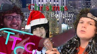 Download TTCC Presents a Very TTCC Christmas/Birthday Video