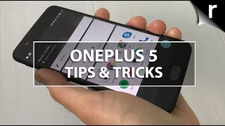Download OnePlus 5 Tips, Tricks & Best Hidden Features Guide Video