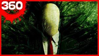 Download 360 | Slender Man Video