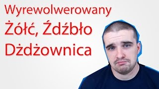 Download Most difficult Polish words Video