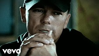 Download Kenny Chesney - The Good Stuff Video