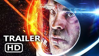 Download SOLIS Official Trailer (2018) In Space, Sci Fi Movie HD Video