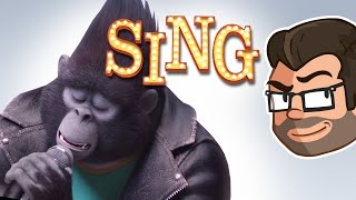 Download Sing - Review (Spoiler Free) Video
