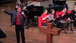 Download Hill Crest Baptist Church - Sunday Morning - December 17, 2017 Video