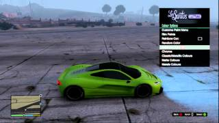 Download GTA V Dank Mod Menu TU27 JTAG/RGH + Download Video