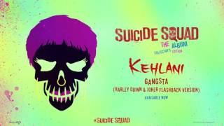 Download Kehlani - Gangsta (Harley Quinn & Joker Flashback Version) Video