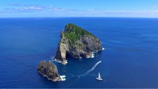 Download Our Favourite Sailing Destinations in New Zealand! Ep. 77 Video