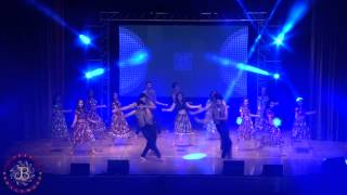 Download Just Bollywood 2014 - *Official HD* University College London Video