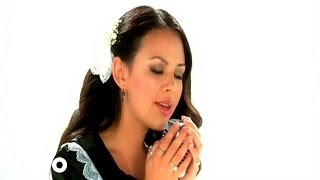 Download Janel Parrish - Rainy Day Video