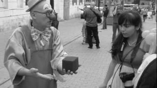 Download КРЕМАТОРИЙ - Мусорный ветер (MollySTUDIO.ru) Video