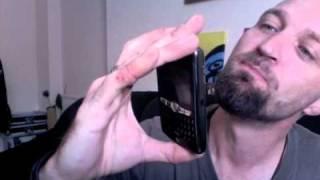 Download Blackberry sucks! Video