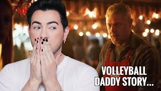 Download I HOOKED UP WITH MY FRIENDS DAD?!... Storytime GRWM Video