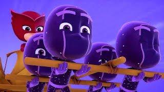 Mucize Uğur Böceği çizgi Film Boyama Oyunu Ile çocuk şarkıları Free