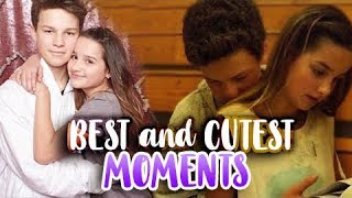 Download The BEST Hannie Moments EVER! (One Year of Hannie) Video