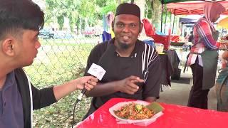 Download MEE GORENG MAMU VIRAL DI SUBANG BESTARI | INFRA TV Video