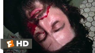 Download Serpico (1973) The Last Drug Raid Scene (8/10) | Movieclips Video