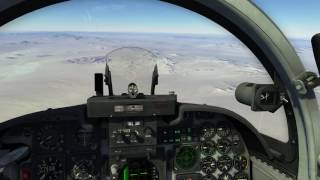 Download F-5E: Aggressors BFM Campaign by Maple Flag - MSN2 Video