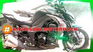Download Kawasaki Việt Nam nhập khẩu xe mô tô gì cho Kawasaki Motorrock: 123 Lê Thị Riêng, P Bến Thành, Q1 Video
