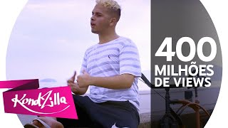 Download MC G15 - Deu Onda (KondZilla) Video