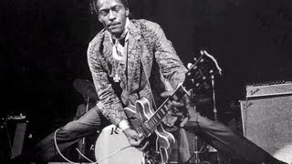 Download Top 10 Rock and Roll Pioneers Video