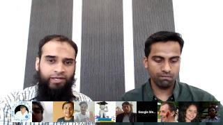 Download गूगल द्वारा हिंदी वेबमास्टर्स के लिये Hangouts ऑन एयर (अप्रैल '18) Video