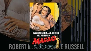 Download Macao Video