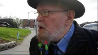 Download David Allan Coe outside of court Video