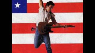 Download Bruce Springsteen - Born In The U.S.A. Video