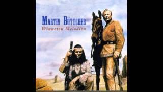 Download Martin Böttcher - Tramp (Der Schatz im Silbersee) Video