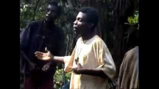 Download Jamming with the Baka in the Rainforest Video