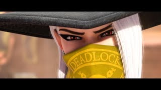 Download Blizzcon 2018 - Best Game Trailers (1080p) Video