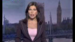 Download Al Jazeera Newshour 25/07/08 (1600GMT) Video