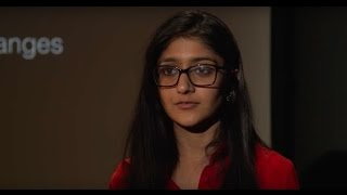Download From Esakhel to Hollywood: Becoming the youngest female VFX artist | Laraib Atta | TEDxSZABIST Video