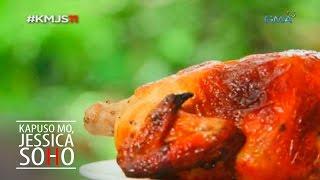 Download Kapuso Mo, Jessica Soho: Pinoy's Pride Chicken Video