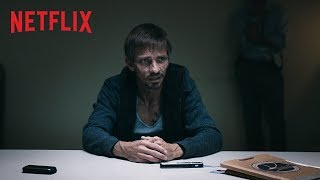 Download El Camino: A Breaking Bad Movie | Date Announcement | Netflix Video