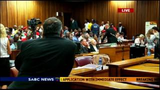 Download [BREAKING NEWS] President Zuma withdraws his state capture report application Video