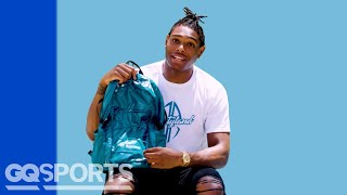Download 10 Things Jalen Ramsey Can't Live Without   GQ Video