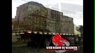 Download DJ Wagner NOBESE HITS PAREDE negocio de kombi a Diesel Video