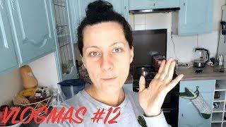 Download VLOGMAS #12 JESTEM ZAKOCHANA - MAM SWOJEGO SZEJKA! Video