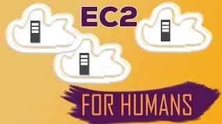 Download EC2 for Humans | Amazon Web Services BASICS Video
