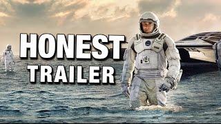 Download Honest Trailers - Interstellar Video