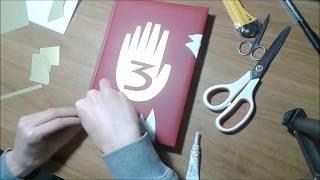 Download Gravity Falls Book Video