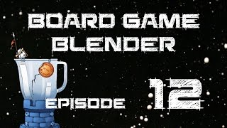 Download Board Game Blender 12 - In It To Win It! Video