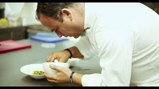 Download Plancton Marino, un alimento único para tu cocina Video