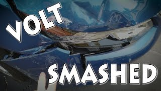 Download My First Car Accident Video